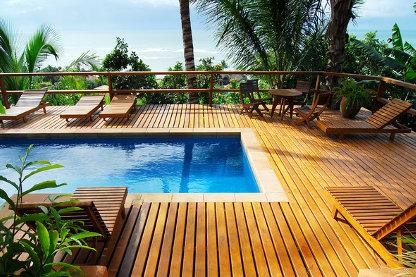 Maison location vacances cote d azur ventana blog - Location cote d azur avec piscine ...