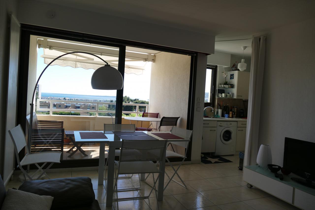 Tr s bel appartement avec pays marennes oleron - Appartement de vacances jennifer post ...