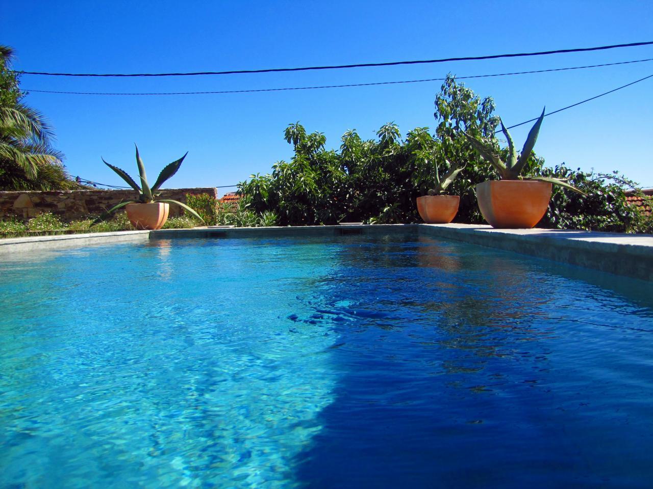 Location De Vacances Cavalaire Sur Mer   Annonce N°42